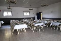 salle2