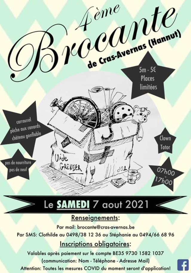 Brocante2021